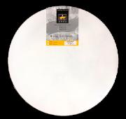 Arsu Circle Canvas